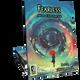 Fearless (Digital: Single User)