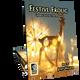 Festive Frolic (Digital: Single User)