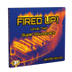 Fired Up! Level Two: Super Soundtrack (Physical CDs)