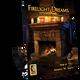 Firelight Dreams (Digital: Single User)