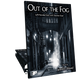 Out of the Fog (Digital: Unlimited Reproductions)