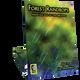 Forest Raindrops (Digital: Single User)