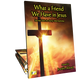 What a Friend We Have in Jesus (Digital: Single User)