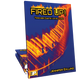 Fired Up! Teacher Duets: Level Two (Hardcopy)