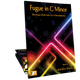Fugue in C Minor - Music by Jennifer Eklund (Digital: Single User)