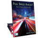 Full Speed Ahead! Songbook (Digital: Single User) **LIMITED TIME OFFER**