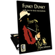 Funky Dunky (Digital: Single User)