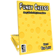 Funky Cheese (Digital: Single User)