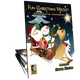 Fun Christmas Medley Duet (Digital: Unlimited Reproductions)