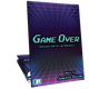 Game Over (Digital: Single User)