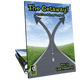 The Getaway: Pick-Your-Pathway Songbook (Digital: Single User)