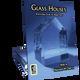 Glass Houses Duet (Digital: Single User)