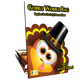Gobble Wobble Rag Duet (Digital: Single User)