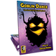 Goblin Dance (Digital: Single User)