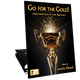 Go for the Gold! (Digital: Unlimited Reproductions)