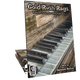 Gold Rush Rags Songbook (Hardcopy)