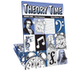 Theory Time®: Grade One (Hardcopy)