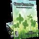 Green Clover Rag (Digital: Single User)