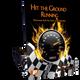 Hit the Ground Running (Digital: Single User)