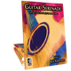 Guitar Serenade (Digital: Unlimited Reproductions)