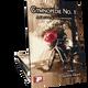 Gymnopedie No. 1 (Simplified Version) (Digital: Single User)