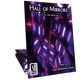 Hall of Mirrors Trio (Digital: Single User)