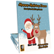 Happy Holiday Duos Songbook (Digital: Unlimited Reproductions)