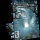 Haunted Reverie (Digital: Single User)