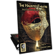 The Haunted Theatre (Digital: Single User)