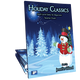 Holiday Classics: Teacher Duets (Hardcopy) **In-stock Mid-July**