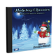 Play-Along Soundtracks: Holiday Classics (Digital Single User: Mp3 Files)