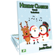 Holiday Classics Volume 2: Teacher Duets (Hardcopy)