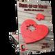 Piece of my Heart (Digital: Single User)