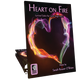 Heart on Fire (Digital: Single User)