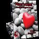 Heart's Desire (Digital: Single User)