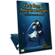 Medley: He is Born & Away in a Manger (Digital: Single User)