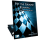 Hit the Ground Running Trio (Digital: Single User)