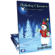 Holiday Classics (Hardcopy - SOLD OUT for 2016)