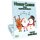 Holiday Classics Volume 2 (Hardcopy)