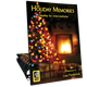 Holiday Memories (Digital: Single User)