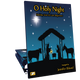O Holy Night for Easy Piano (Digital: Single User)