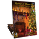 Home & Hearth Holiday Songbook (Digital: Single User)