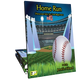 Home Run (Digital: Single User)