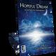 Hopeful Dream (Digital: Single User)