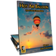 Hot Air Balloon (Digital: Unlimited Reproductions)