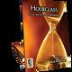 Hourglass (Digital: Single User)