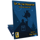 Up on the Housetop Duet (Digital: Single User)