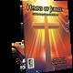 Hymns of Jubilee Songbook (Hardcopy)