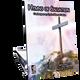 Hymns of Salvation Songbook (Digital: Single User)
