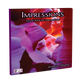 Recordings: Impressions Suite for Piano (Digital Single User: Mp3 Files)
